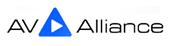 AV Alliance logo
